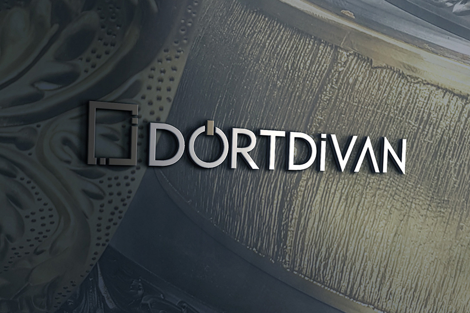 Dörtdivan continues to grow by each year